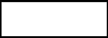 Chapman Law Group Logo White Cropped