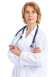 nursing physician defended by health care lawyers