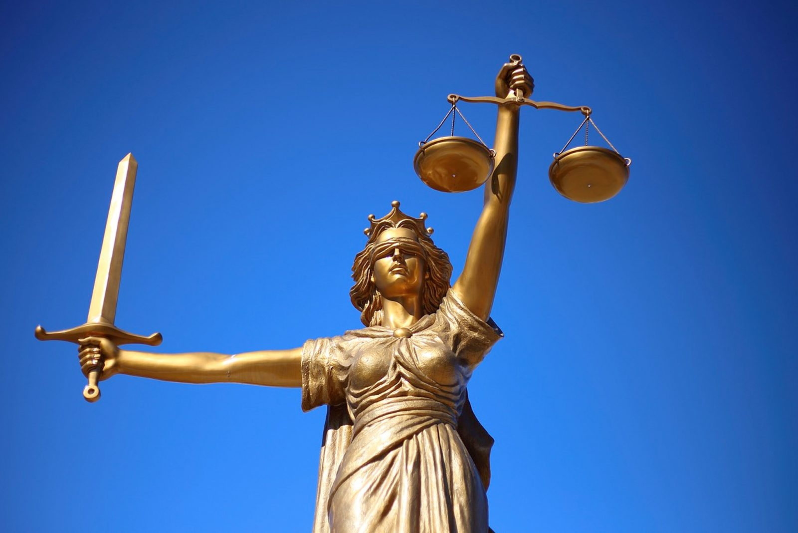 Healthcare Litigation Business Disputes