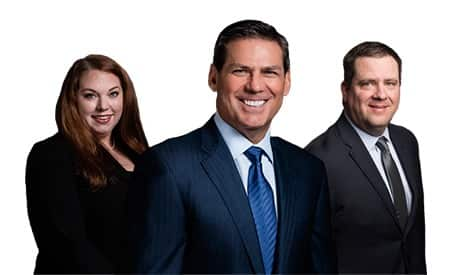 Image of Chapman Law Group Attorneys