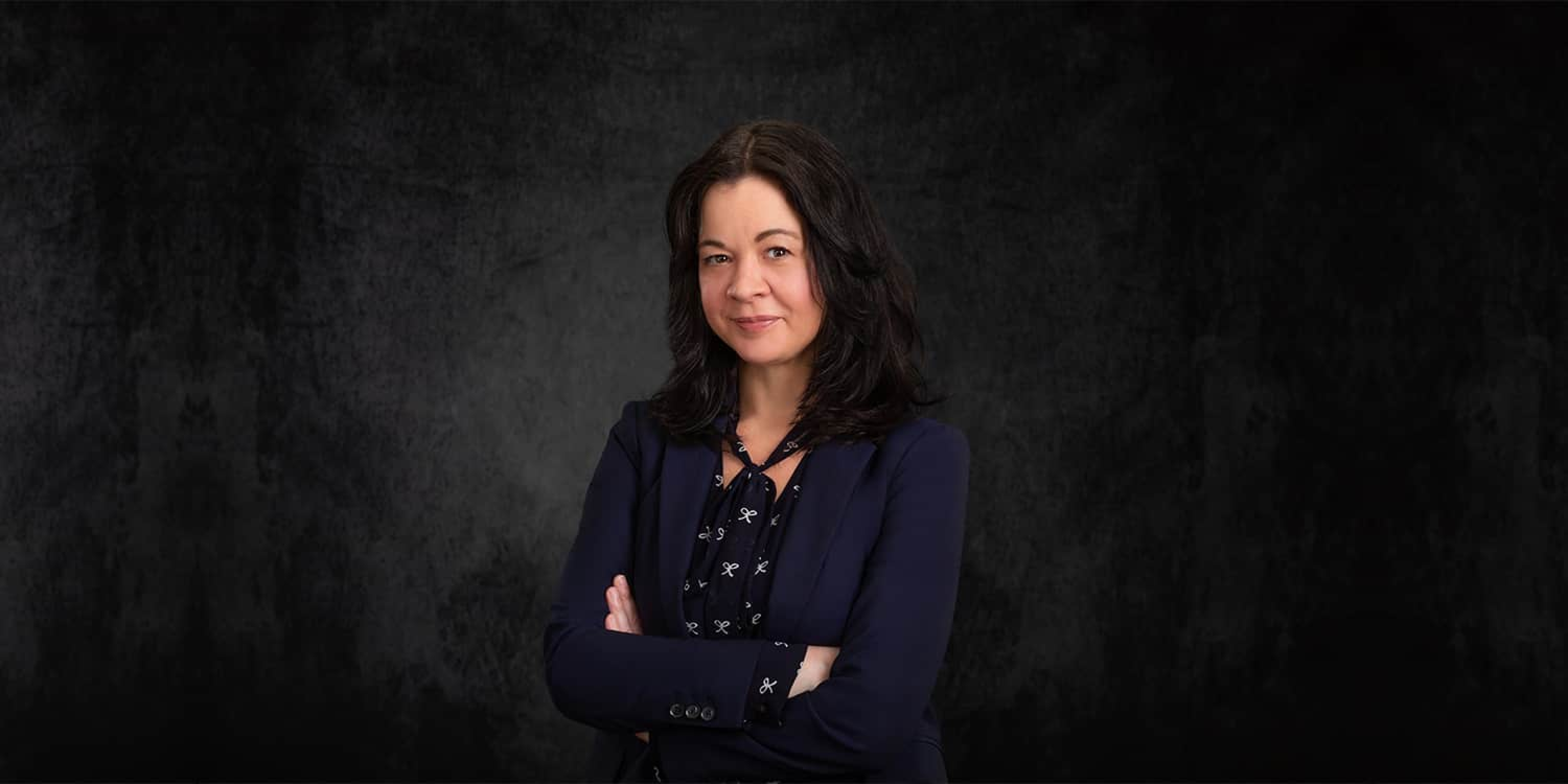 Image of Chapman Law Group Parrallegal Shelly Ambrose.