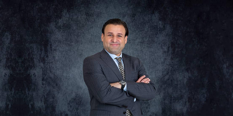 Juan Carlos Santos LL.M.